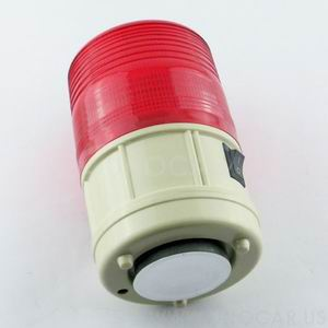 15080117 strobe led light,led strobe light,24v strobe light