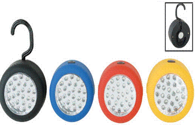 15090069 led portable work light,led light work light,small led work light