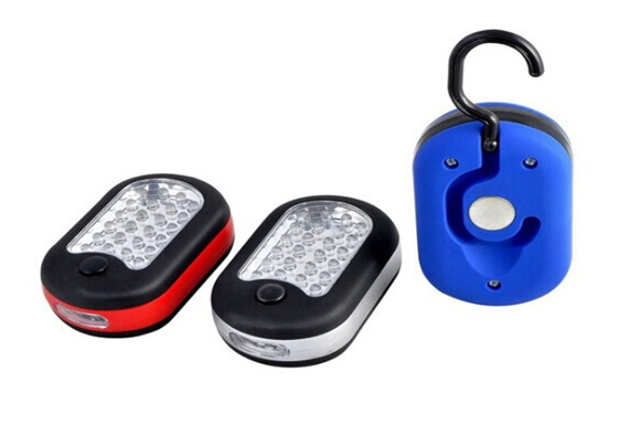 15080199 led magnetic work light,led light work,small led work light